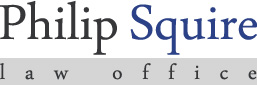 Philip Squire Law Office company